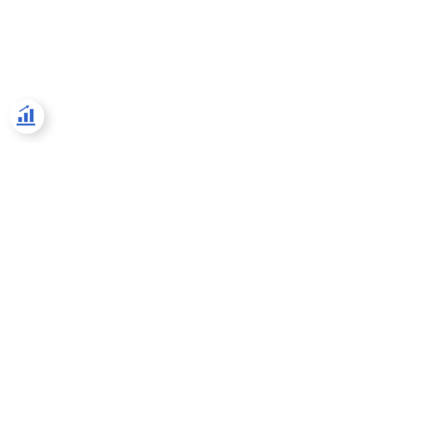 image-layers-1-04_1
