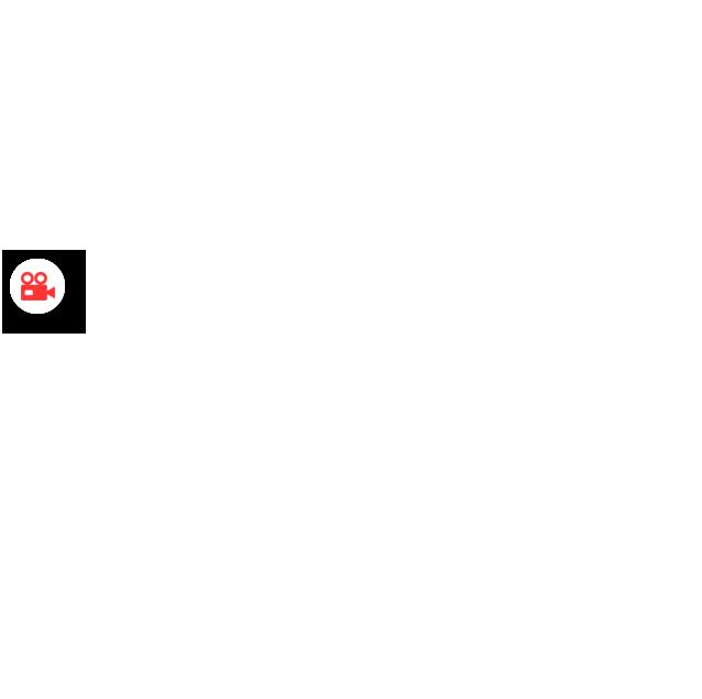 image-layers-1-05_1